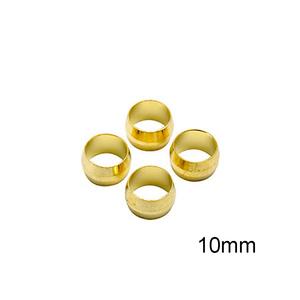 brass-olives-10mm-skin-pack-5no-tp027-02