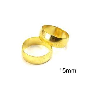 brass-olives-15mm-10no-skin-pack-tp028