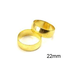 brass-olives-22mm-skin-pack-tp029