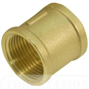 brass-socket-1-4-.jpg