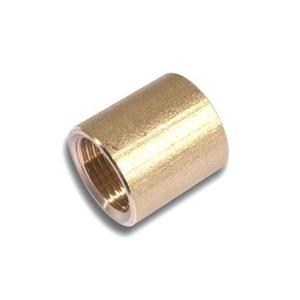 brass-socket-3-4-33052.jpg