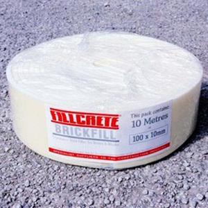 brickfill-100mm-x-10mm-x-10mtr-polyethylene-foam-10bfr100p