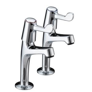 bristan-3-lever-high-neck-sink-taps-valhnkccd.jpg