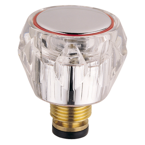 bristan-basin-sink-tap-acrylic-head-reviver-r1-2ac.jpg