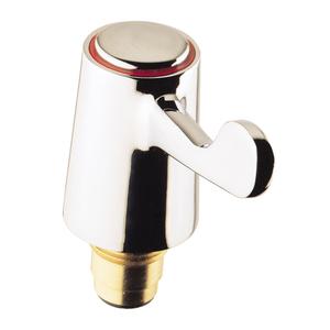 bristan-bath-tap-reviver-3-4-lever-r3-4lev.jpg