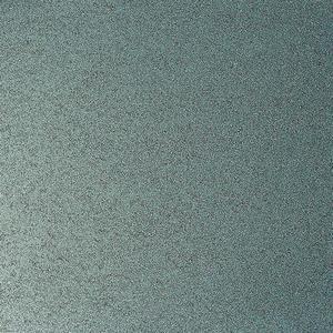 budget-smooth-flag-600-x-600-x-38mm-natural.jpg