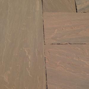 buff-brown-5-size-proj-pack-18-08sqm-1