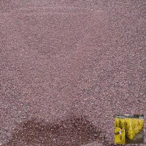 bulk-bag-of-10mm-gravel-image2.jpg