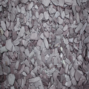 bulk-bag-of-20mm-crushed-blue-slate