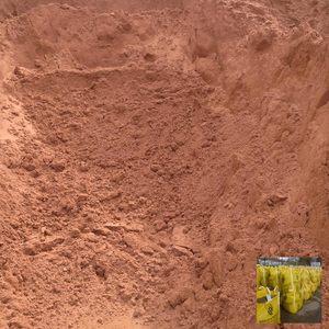 bulk-bag-of-red-sand-image2.jpg