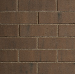 burden-weathered-brick-73mm-428no-per-pack.jpg
