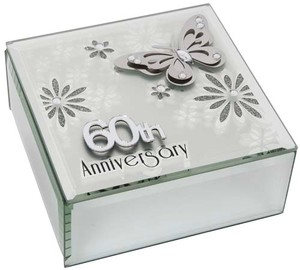 butterfly-anniversary-square-box-60th-ref-60343.jpg