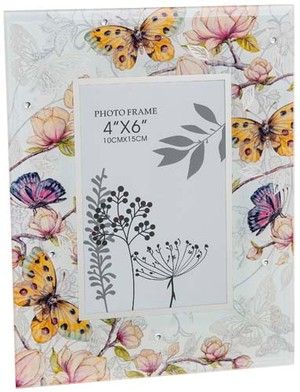 butterfly-blossom-frame-4-x-6-55120.jpg