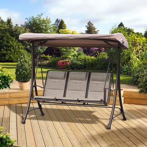 cairo-3-seat-hammock