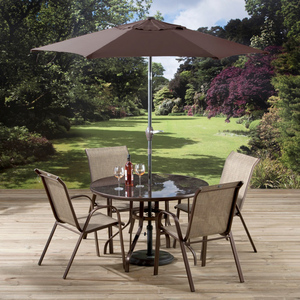 cairo-4-seat-stacking-set-1table-4chairs-parasol-