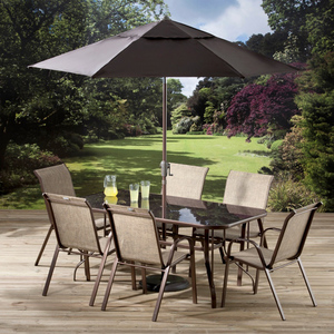 cairo-6-seat-stacking-set-1-table-6-chairs-parasol-