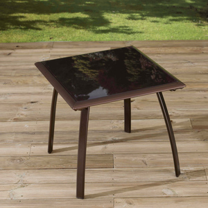 cairo-square-table-45cm