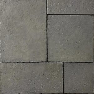cambridge-pitted-300x300x38-charcoal-96-per-pk