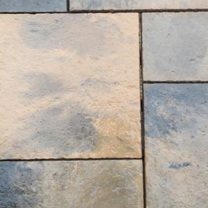 cambridge-pitted-600x600x38-pennine-brown-24-per-pk