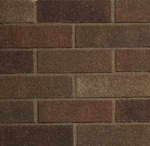 carlton-heather-sandface-brick-65mm-504no-per-pack.jpg