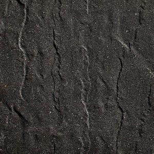 cashel-riven-flag-400x400x40mm-charcoal-84-per-pk