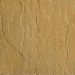 cashel-riven-flag-400x400x40mm-golden-84-per-pk
