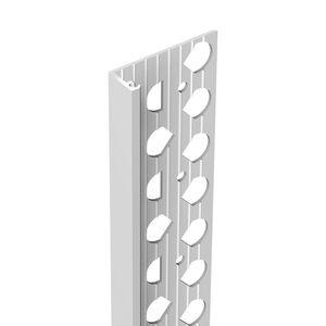 catnic-pvc-15mm-plaster-stop-bead-white-2.5mtr-pps15-2.5wh.jpg