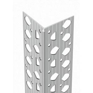 catnic-pvc-19mm-angle-bead-white-2.5mtr-pab-19-2.5wh.jpg