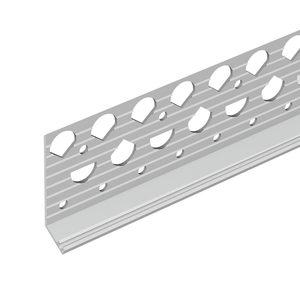 catnic-pvc-20mm-render-bell-cast-bellcast-white-2.5mtr-pbc20-2.5wh.jpg