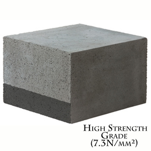 celcon-high-strength-foundation-block-300mm-palleted-7-3n-mm2-30no-per-pack-nfc300-30