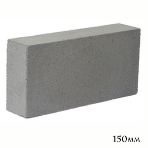 celcon-standard-block-150mm-palleted-3-6n-mm2-70no-per-pack-src150-70