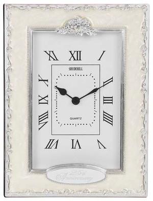 celebration-anniv-clock-25th-37225.jpg