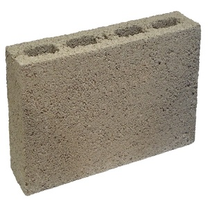 cellular-dense-block-140mm-7-3N-mm2.jpg