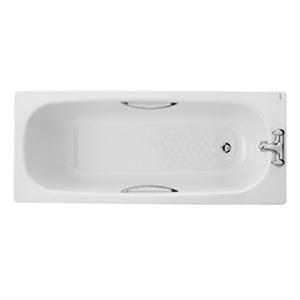 celtic-1700x700-bath-2ct-slr-dfg-leg-grip-ref-bs1572wh