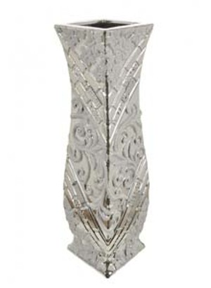 ceramic-56cm-pandora-vase-silver-ref-910219.jpg