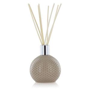 Ceramic Diffuser- Caf? Au Lait - Oriental Spice Abcd2