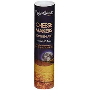 cheesemakers-golden-ale-kit.jpg