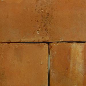 cheshire-pre-war-common-brick-73mm-400no-per-pack-