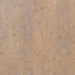 classic-600x600x50-curragh-gold-30-per-pk