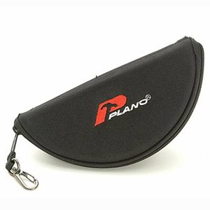 clearance-plano-protective-glasses-case-ref-pl528t.jpg