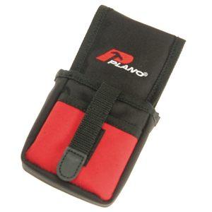 clearance-plano-tape-holder-ref-pl532t.jpg