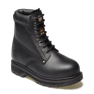 cleveland-super-safety-boot-black-size-11-ref-fa23200bk.jpg