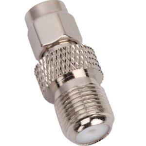 coax-plugs-male-ref-3253.jpg