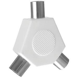 coax-splitter-ref-f361.jpg