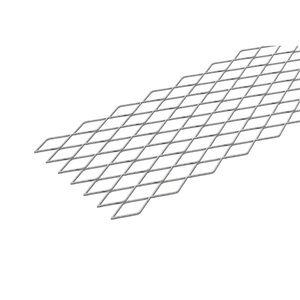 coil-mesh-brick-reinforcement-114mmx20mtr-galv-cm114-20.jpg