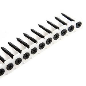 collated-drywall-screws-35mm-box-1000no