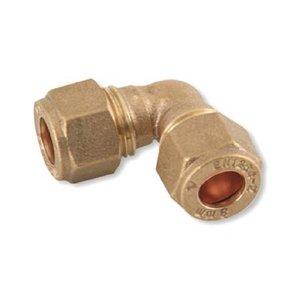 compression-elbow-28mm-35715.jpg