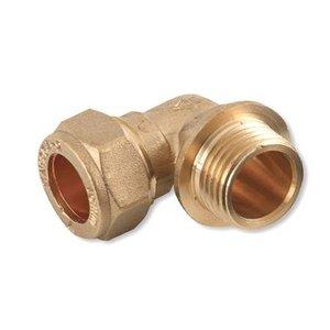 compression-elbow-mi-x-cu-22mm-x-3-4-35743.jpg
