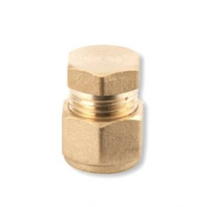 compression-stopend-28mm-35640.jpg
