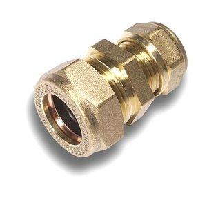 compression-straight-adaptor-10mm-x-1-4mi-bsp-35663.jpg